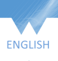 english-department-logo