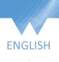english-department-logo