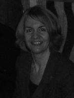 profile-elizabeth-clarke